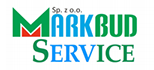 MARKBUD SERVICE Sp. z o.o.